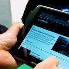 Archos G9 ausprobiert: Das Tablet mit dem abnehmbaren Stick