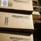 Schließfächer: Amazon macht der Post Konkurrenz