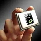 Interlagos: AMDs Bulldozer ist da - aber nur für Server