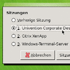 Landesverwaltung Brandenburg: Linux-Thin-Clients starten Windows-Anwendungen