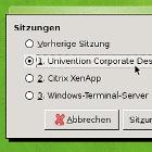 Landesverwaltung Brandenburg: Linux-Thin-Clients starten Windows-Anwendungen