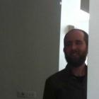 New York Times Lab: Der Internetspiegel für das Badezimmer