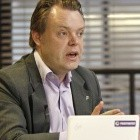 "Wikileaks-Dokumente: Schwedens Urheberrechtspolitik ist ""Made in USA"""