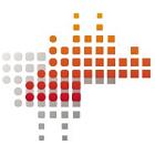 Snippets: Musikindustrie für längere Hörproben