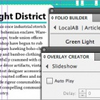 Adobe: Digitale Zeitschriften für Apples iOS 5 aufbereiten