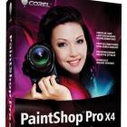 Corel: Paintshop Pro X4 als preiswerte Bildbearbeitung