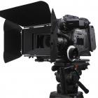 Sony: 4K-Videokamera zum Preis eines Mittelklasseautos