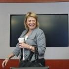 Carol Bartz: Yahoo-Chefin bekommt Millionenabfindung