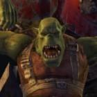 Warhammer 40K Space Marine: Metzeln statt Strategie in düsterer Zukunft