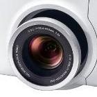 Panasonic PT-AH1000E: Heimkinoprojektor passt das Bild an die Umgebung an