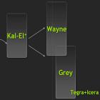 Nvidia: Kal-El+ für Notebooks, Fermi-Nachfolger erst 2012