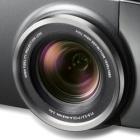 Panasonic PT-AT5000E: Der erste 3D-LCD-Projektor mit Cinemascope