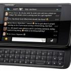 Maemo 5: Neues Community-Update für Nokia N900