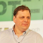 Techcrunch: Michael Arrington fliegt raus