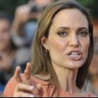 .xxx: Prominente blockieren ihre Namen für Pornodomain