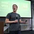 Inoffiziell: Facebook verdoppelt Umsatz auf 1,6 Milliarden US-Dollar