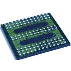 Invensas: Größere DIMMs durch verdrehte Chips