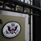 Wikileaks: Botschafter setzten sich für US-Rechteinhaber ein