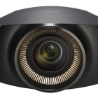 Sony: Heimkinoprojektor mit 4.096 x 2.160 Pixeln