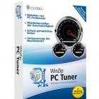 PC-Optimierung: Winzip mit Windows-Tuning-Werkzeug