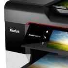 Insolvenz: Kodak gibt Druckerherstellung auf