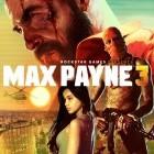 Rockstar Games: Max Payne 3 erscheint im März 2012