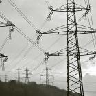 2,26 Terawattstunden: Google legt Energiebedarf offen