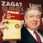Zagat: Mit Google auf Kneipentour