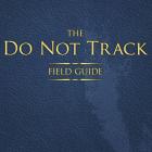 Do Not Track: Immer mehr Firefox-Nutzer mit aktivem DNT