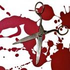 Cut vs. Uncut: Die Damokles-Schere