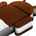 Ice Cream Sandwich: Android 4.0 möglicherweise auf einem GT-I9250 von Samsung