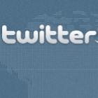 Twitter: 100 Millionen Nutzer nach fünf Jahren