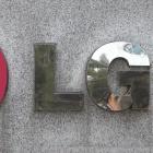 Verlustzone: LG Electronics streicht Jobs in Mobiltelefonsparte zusammen