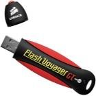 Corsair: Sticks für USB 3.0 mit 135 MByte/s