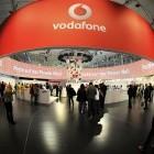 Countdown: Auch bei Vodafone iPhone-5-Registrierung