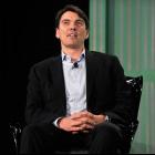 Feindliche Übernahme: Gerüchte über Yahoo-Verkauf an AOL
