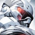 Mit Cryengine 3: Crysis 1 kommt für Playstation 3 und Xbox 360
