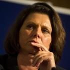 Verbraucherschutzministerin: Bundesregierung soll auf Facebook verzichten