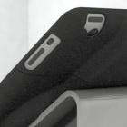 Schnurlos: Induktionsladung für das iPad