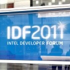 IDF 2011: Intel will Berge versetzen