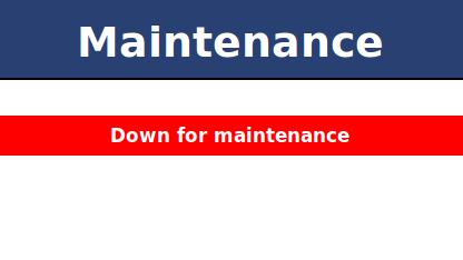 Die Server der Linux Foundation und Kernel.org sind wegen eines Einbruchs abgeschaltet.