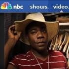 30 Rock und Community: NBCs iPad-App streamt US-Serien nach Deutschland