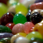 Jelly Bean: Auf Tablets mit Android 5.0 kann Windows 8 parallel laufen