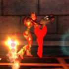 Statt Nexuiz: Xonotic-Shooter in neuer Version