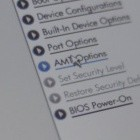 Schadsoftware: Mebromi-Trojaner greift PC-Bios an