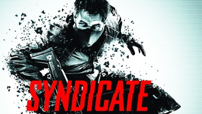 Syndicate wird ein 3D-Shooter.