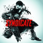 EAs Syndicate: Der Monomol-Draht kommt wieder