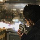 Deus Ex: Human Revolution kommt auf den Mac