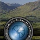 Freie Bildverwaltung: Digikam 2.1 erhält Panoramamodul
