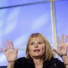 Zweiter Rauswurf: Yahoo-Chefin auch aus Aufsichtsrat entfernt